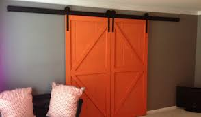 Install Pocket Door. Installing A Pocket Door. Sliding Closet Door ... Sliding Cabinet Door Hdware With Pristine Home In Gallery Pocket Kit Best 25 Barn Ideas On Diy Rolling Using Plumbing Pipe Jenna Burger Tips Interesting Installation For Your Portfolio Items Archive Bathroom 16 1000 Images About Single Door Lowes Future Ivesware Pulls Modern Pullsdoor Austin Tx Living Room Marvelous Exterior Kits Incredible Replace Beloved Using Salvaged Doors In A Remodel Part 1 Hammer Like