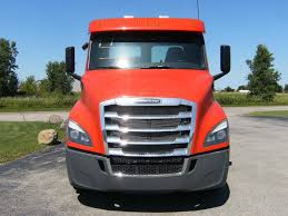 2018 Freightliner PE116 For Sale In Oak Creek, WI | 3AKJHTDV8JSJS6513 2018 Freightliner Business Class M2 106 For Sale In Oak Creek Wi Milwaukee Chevrolet Equinox Dealer 2019 Scadia 126 Indianapolis In 50015297 Search Trucks Truck Country New And Used Sale On Cmialucktradercom West Allis Police Seek Man White Pickup Truck Icement Case Blog Damnation City Of Oak Creek Common Council Meeting Agenda Tuesday January 15 Motorcycle Crash Claims Life Of Rozek Law Candlewood Suites Airportoak Extended Stay Hotel