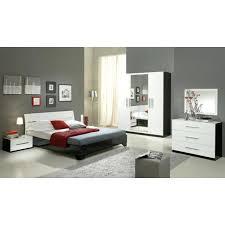 chambre complete cdiscount chambre complete chambre a coucher complate gloria n b chambre