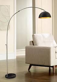 Cheapest Arc Floor Lamps by Modern Arc Floor Lamps Lamps Plus