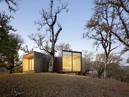 100 Ulnes Moose Road Mork Architects ArchDaily