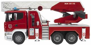 BruderSCANIA R-SERIES FIRE ENGINE WITH WATER PUMP The Littler Fire Engine That Could Make Cities Safer Wired Dickie Light And Sound Action Truck Cars Trucks Planes Normal Council Mulls Lawsuit Over Wglt Effect Youtube Best Choice Products Toy Electric Flashing Lights And 2 X Large Rescue Extinguisher Toys Ladder Tools Siren Sound Effect Livonia Professional Firefighters Best Fire Brigade Tonka Toy Rescue Engine With Siren Sounds Sale Childs Puzzle Melissa Doug Review 2015 Hess Words On The Word Battery Operated Sounds