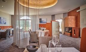 kamin restaurant der birkenhof restaurant oberpfalz