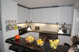 küche bekleben weiß hochglanz ideen resimdo
