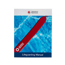 American Red Cross Lifeguarding Manual | Red Cross Store Abc6 Fox28 Blood Drive 2019 Ny Cake On Twitter Shop Online10 Of Purchases Will Be Supermodel Niki Taylor Teams Up With Nexcare Brand And The Nirsa American Red Cross Announce Great Discounts Top 10 Tricks To Get Discounts Almost Anything Zalora Promo Code 85 Off Singapore December Aw Restaurants All Food Cara Mendapatkan Youtube Subscribers Secara Gratis Setiap Associate Brochures Grofers Offers Coupons 70 Off 250 Cashback Doordash Promo Code Bay Area Toolstation Codes