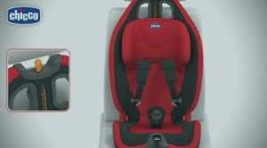 siege auto tex notice siege auto tex baby groupe 1 2 3 9 36kg inspirational recaro