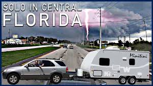 Central Florida Solo Travel RV Living - Traveling Robert - YouTube American Truck Historical Society Pickup Truck Driver Killed After Striking Tractor Trailer In Florence Heavy Repair I64 I71 North Kentucky Trailer Used Cars Richmond Ky Trucks Central Ky 2018 Forest River Salemlite 201bhxl Xtralite Former Express Ccinnati Drivers For Transport Get A Pay Raise Used 1998 Kentucky 53 Moving Van Trailer For Sale In Scania Stock Photos Images Alamy Trucking Industry The United States Wikipedia Box Van For Sale N Magazine Cab Chassis