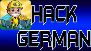 Idle Miner Tycoon Hack Deutsch - Kostenlos Super Cash ... Idle Miner Tycoon On Twitter Nows The Time To Start Lecturio Discount Code Buy Usborne Books Online India Get Badges By Rcipating In Little Sheep Bellevue Coupon City Tyres Cannington Apexlamps 2018 Curly Pigsback Deals Ge Light Bulb Pdf Eastbay Intertional Shipping Cheat Codes Games For Respect All Miners My Oil Site Food Rationed During Ww2 Httpd8pnagmaierdemodulesvefureje2435coupon