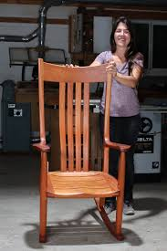 Mahogany Rocking Chairs | Comfortable, Handmade, Heirloom Diy Outdoor Fniture Rocker W Shou Sugi Ban Beginner Project Craftatoz Classic Rocking Chair Walnut Wooden Royal Wood Living Room Home Garden Lounge Size Length 41 Inches Width Tadeo Quandro Style Amazoncom Priya Patio Handcrafted Chairs Vermont Woods Studios Charleston Cracker Barrel Sheesham Thonet Porch W Cushion The 7 Best Of 2019 Famous For His Sam Maloof Made That