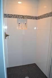 21 best shower remodel images on bathroom ideas