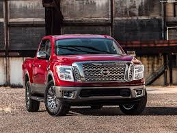 2017 Nissan Titan   Cars From DATSUN > NISSAN > INFINITI   Pinterest ... 2017 Infiniti Qx80 Review A Good Suv But A Better One Is Probably 2014 First Test Photo Image Gallery Pickup Truck Youtube Finiti Qx70 Crossover Usa Qx 80 Limo Luxurious Stretch Limousine For Any Occasion 2010 Fx35 Reviews And Rating Motor Trend 2016 Finiti Qx80 Front View Design Pictures Automotive Latest 2012 Qx56 On 30 Asantis 1080p Hd Sold2011 Infinity Show For Salepink Or Watermelon Your 2011 Rims 37 2015 Look