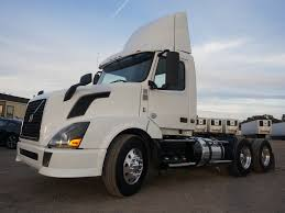 100 Truck Volvo For Sale VOLVO TRUCKS FOR SALE IN FONTANACA