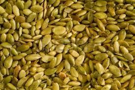 Dry Roasted Shelled Pumpkin Seeds by Pepitas Shelled Pumpkin Seeds Roasted In Olive Oil And Salted