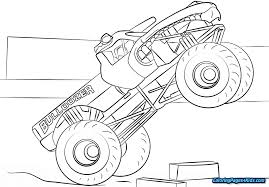 Portfolio Monster Truck Coloring Book Pages Com For Kids #12290 Super Monster Truck Coloring For Kids Learn Colors Youtube Coloring Pages Letloringpagescom Grave Digger Maxd Page Free Printable 17 Cars Trucks 3 Jennymorgan Me Batman Watch How To Draw Page A Boys Awesome Sampler Zombie Jam Truc Unknown Zoloftonlebuyinfo Cool Transportation Pages Funny