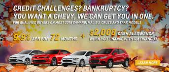 Hessert Chevrolet | A Philadelphia Dealership Serving Camden, Cherry ... Craigslist Pladelphia Cars And Trucks Best New Car Reviews 2019 20 Brill Co Trolleys Traveled The World Philly 40 Luxury Audi Q7 Chestnutwashnlubecom Housing For Rent Seattle Wa 50 Inspirational Craigslist What To Look For When You Only Have Enough Cash Buy A Clunker At 4000 Would Break A Sweat Over This 1986 Honda Civic Si Ms Motorcycles Motorbkco Jackson News Of Release 1946 Chevy Pickup Sale Models By Owner Oklahoma City Carsjpcom