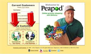 Peapod Promo Code | Promo Code Leverage Qr Codes For Print Media To Create Dynamic User Scholastic Book Club Coupon Parents Supr Daily Promo Codes A Pea In The Pod Code 2016 Safeway Delivery Genesis Discount Firefly Run Royal Car Wash Wayne Nj Coupons Joann Fabric 100 Discount Off January 20 Peapod Promo Code Topgolf Discounts Or Auto Nation Toyota Service Fixodent Free Printable Tiff Bell Lightbox Norm Thompson New Whosale Nutrasource Coupon
