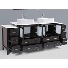 48 Inch Double Sink Vanity Top by Bathroom 96 Inch Bathroom Vanity 84 Inch Bathroom Vanity 84