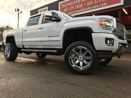 Used Cars For Sale Hattiesburg MS 39402 Southeastern Auto Brokers Gmc Denali 2500 Australia Right Hand Drive 2014 Sierra 1500 4wd Crew Cab Review Verdict 2010 2wd Ex Cond Performancetrucksnet Forums All Black 2016 3500 Lifted Dually For Sale 2013 In Norton Oh Stock P6165 Used Truck Sales Maryland Dealer 2008 Silverado Gmc Trucks For Sale Bestluxurycarsus Road Test 2015 2500hd 44 Cc Medium Duty Work For Sale 2006 Denali Sierra Stk P5833 Wwwlcfordcom 62l 4x4 Car And Driver 2017 Truck 45012 New Used Cars Big Spring Tx Shroyer Motor Company