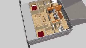 Underground Container House Design - YouTube Hobbit Home Designs House Plans Uerground Dome Think Design Floor Laferida Com With Modern Idea With Concrete Structure Youtube Decorations Incredible For Creating Your Own 85 Best Images About On Pinterest Escortsea Earth Berm Ideas Decorating High Resolution Plan Houses And Small Duplex Planskill Awesome And