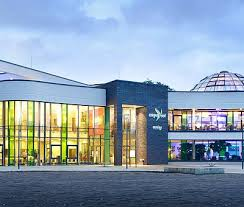 carpesol spa therme in bad rothenfelde entspannung pur