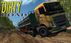 Dirty Road BETA | ETS 2 Mods Peterbilt 379 Semi Dump Truck Loud And Dirty Youtube Who Likes Em Dirty Muddiest Toyota Tacoma How Is Your Truck Photo Of The Day Get See These Suvs Crossovers And Trucks In Their Natural The Long Haul 10 Tips To Help Your Run Well Into Old Age Whats Happening At Pickup Guy Clean Lights Our Retrofit Source Inc Video Action 9 Invtigates Food Wftv Trucks In A Row Stock Picture Royalty Free Russian Artist Nikita Golubev Turns Works Art Custom Graphics Vehicle Wraps Classic Auto