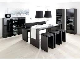 table de cuisine en bois massif table cuisine en bois table de cuisine but cheap table cuisine