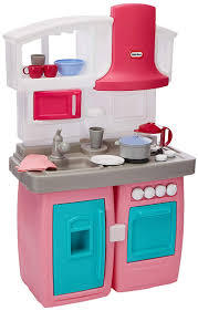 Little Tikes Bake 'N Grow Kitchen – (Amazon Exclusive) Little Tikes 2in1 Food Truck Kitchen Ghost Of Toys R Us Still Haunts Toy Makers Clevelandcom Regions Firms Find Life After Mcleland Design Giavonna 7pc Ding Set Buy Bake N Grow For Cad 14999 Canada Jumbo Center 65 Pieces Easy Store Jr Play Table Amazon Exclusive Toy Wikipedia Producers Sfgate Adjust N Jam Pro Basketball 7999 Pirate Toddler Bed 299 Island With Seating