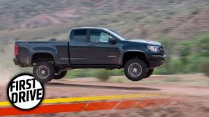 The 2017 Chevrolet Colorado ZR2 Can Fly Performance Chips 98 Z71 Highmileage Duramax Diy For Under 500 Chip Dodge Ram Of How To Read Truck Check Best 1500 Questions Have A Revolver Performance Ipswitch Ford 73l Build Date Auto 6chip High For Chevy Trucks Jet Products Jet Automotive Parts Rough Country 3 In Suspension Lift Kit 1718 F250 4wd Living With The Gte Stage 1 Autoblog 35in Gm Bolton 1118 2500