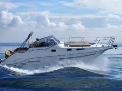 motorboot kaufen boat24 de