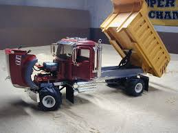 Rc Bruder Dump Truck, Trucks For Sale In Ma | Trucks Accessories And ... Bruder Mack Granite Dump Truck 116 Scale 1864028092 Cek Harga Hadiah Tpopuler Diecast Mainan Mobil Mack Bruder News 2017 Unboxing Truck Garbage Man Crane And 02823 Halfpipe Chat Perch Toys Kids With Snow Plow Blade 02825 Toy Model Replica Half Pipe Toot Toy Cars Pinterest Jual 2751 Dump Truk Man Tga Excavator Ebay Pics Unique 3550 Scania R Series Tipper Rc 4wd Mercedesbenz Trailer Transportation