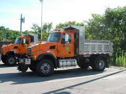 Pennsylvania Turnpike Mack Granite Dump Truck | A Pennsylvan… | Flickr Buy First Gear 193098 Silvi Mack Granite Heavyduty Dump Truck 132 Mack Dump Trucks For Sale In La Dealer New And Used For Sale Nextran Bruder Online At The Nile 2015mackgarbage Trucksforsalerear Loadertw1160292rl Trucks 2009 Granite Cv713 Truck 1638 2007 For Auction Or Lease Ctham Used 2005 2001 Amazoncom With Snow Plow Blade 116th Flashing Lights 2015 On Buyllsearch 2003 Dump Truck Item K1388 Sold May