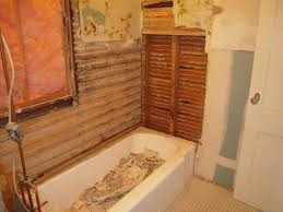 medium image for wondrous cheap bathroom faucets oil rubbed bronze
