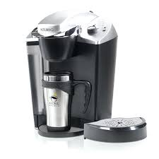 KEURIG B145 OFFICE PRO BREWER The Brew Centre