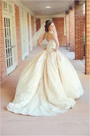 Princess Wedding Theme WeddingPrincess