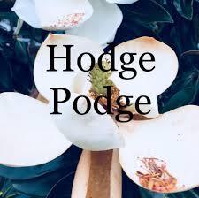 100 Hodge Podge Truck By Alison Klakowicz Home Facebook