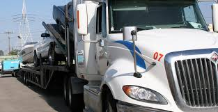 Big Rig Truck Insurance | Commercial Truck Insurance Agency Pennsylvania Truck Insurance From Rookies To Veterans 888 2873449 Freight Protection For Your Company Fleet In Baton Rouge Types Of Insurance Gain If You Know Someone That Owns A Tow Truck Company Dump Is An Compare Michigan Trucking Quotes Save Up 40 Kirkwood Tag Archive Usa Great Terms Cooperation When Repairing Commercial Transport Drive Act Would Let 18yearolds Drive Trucks Inrstate Welcome Checkers Perfect Every Time
