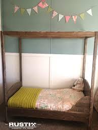 best 25 diy toddler bed ideas on pinterest toddler bed toddler