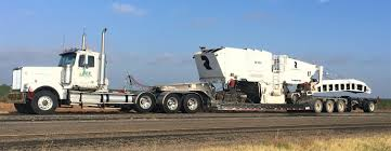 Heavy Duty Hauling & Towing For Construction Equipment Lubbock ... 30002 Grace Street Apt 2 Wichita Falls Tx 76302 Hotpads 1999 Ford F150 For Sale Classiccarscom Cc11004 Motorcyclist Identified Who Died In October Crash 2018 Lvo Vnr64t300 For In Texas Truckpapercom 2016 Kenworth W900 5004841368 Used Cars Less Than 3000 Dollars Autocom Home Summit Truck Sales Trash Schedule Changed Memorial Day Holiday Terminal Welcomes Drivers To Stop Visit Lonestar Group Inventory Lipscomb Chevrolet Bkburnett Serving
