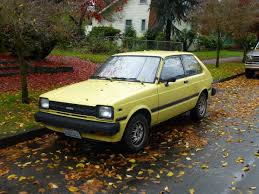 Curbside Classic: 1981 Toyota Starlet –The Last Of The Littlest RWD ... 1994 Toyota Pickup Mickey Thompson Classic Skyjacker Suspension Lift 6in 1980 For Sale Near Cadillac Michigan 49601 Classics Wwwtopsimagescom 50 Best Used Sale Savings From 3539 Old Trucks 20 New Car Reviews Models Email Address Of Classictoyotatrucks Instagram Influencer Profile Luv At Texas Auction Hemmings Daily Wicked Sounding Lifted Truck 427 Alinum Smallblock V8 Racing 1978 Land Cruiser Fj40 Suv 4x4 Classic Truck Wallpaper The Most Underrated Cheap Right Now A Firstgen Tundra Back To Future Tribute Drivgline