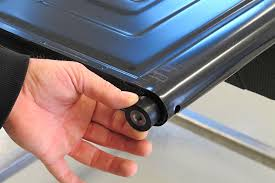 How To Install Hidden Tailgate Latches – Classic Chevy Truck ... 1968 Chevrolet C10 Tailgate Hot Rod Network Chevyloradoextremeconcepttailgate The Fast Lane Truck 1417 Gm Tailgate Handle Backup Camera Kit Infotainmentcom 1965 Chevy Save Our Oceans Striping Chevy Truck 2006 Silverado Pstriping 1982 Photo 7 Vehicles Pinterest Tailgating 8898 0002 Gmc Ck Pickup Set Of Handles W How To Install Hidden Latches Classic Vintage 1950s 1895300877 2015 Parts Diagram Complete Wiring Diagrams 2014 Z71 1500 Jam Session Image 1963 Pickups And Trucks