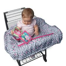 amazon com shopping cart covers baby products