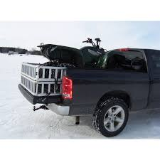 Extreme Max ATV RampXtender - 155816, Ramps & Tie Downs At ... Atv Loading Ramps And Still Pull A Small Trailer Youtube Black Widow Atv Carrier Rack System 2000 Lbs Capacity 72 X 14 Dual Arched Lb Trailer Load Atvs More Safely With Loading Ramps By Longrampscom Wching Into The Truck Arcticchatcom Arctic Cat Forum West Folding Hybrid Ramp Set 1400lb 7ft Yutrax Arch Xl Alinum Ramptx107 The Home Depot Steel For Pickup Trucks Trailers Extreme Max Dirt Bike Review 2018 Events Best List In Guide Reviews