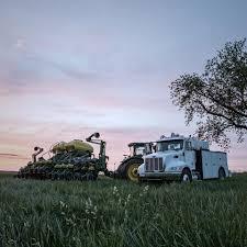 100 Lcl Truck Equipment Knapheide Home Facebook