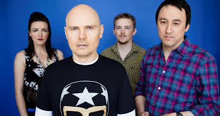 Smashing Pumpkins Chicago 2014 by The Smashing Pumpkins Rolling Stone
