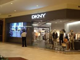DKNY Store At South Coast Plaza - Amazing Jumbo Screen In Front ... Ecbacc Stars East Coast Black Age Of Comics Cvention Americas Massive Retail Wkforce Is Tired Being Ignored Racked Studio City Los Angeles Wikiwand Assouline Books Gifts Hard Rock Cafe Store Stock Photos Oceanside Ca Past Projects Pacific Plaza Space Sample Page Literacy Volunteers Southern Connecticut Jan 11 2007 Costa Mesa Usa Kfi Am 640 Radio Talk Show Host Barnes Noble To Close Prominent Twostory Nicollet Mall Store Online Bookstore Nook Ebooks Music Movies Toys