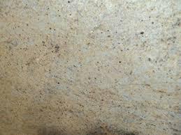 kashmir gold granite slab 3228