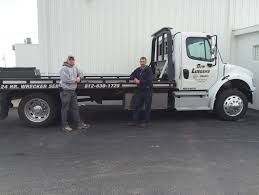 Wrecker Service | Bob Luegers Motors In Jasper, IN Services Offered 24 Hours Towing In Houston Tx Wrecker Service Ramirez Yuba City 5308229415 Hour Tow Huntersville Nc Garys Automotive Phandle Heavy Duty L Tow Truck Die Cast Hour Service For Age 3 Years 11street Noltes Youtube 24htowingservicesmelbourne Vic 3000 Trucks Hr San Diego Home Cp Auburn North Lee Roadside Looking For Cheap Towing Truck Services Call Allways R Lance Livermore Ca 925 2458884