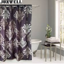 Purple Ombre Curtains Walmart by Window Great Project For Your Window By Using Big Lots Curtains