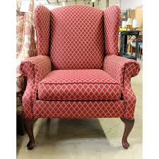 Red Accent Chairs Target by 100 Red Accent Chairs Target Red Accent Cabinet Target Best