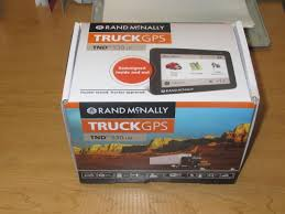 RAND McNALLY TND 530LM TRUCK/AUTOMOBILE GPS LIFETIME MAPS BRAND NEW ... Amazoncom Rand Mcnally Tnd530 Truck Gps With Lifetime Maps And Wi Whats The Best For Truckers In 2017 Tablet Wall Mount Diy Luxury Ordryve 8 Pro Device Gps 2013 7 Trucker Review So Far Where The Blog Navistar To Install Inlliroute Tnd Intertional Releases New Software For Its 7inch Introduces 740 Truck News Android Combo W Rand Mcnallyr 528017829 Ordryvetm 528012398 Road Explorer 60 6 530 Canada 310